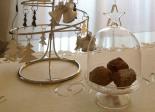Cioccolatini_mirta